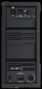 Amplificador digital para gabinete acústico SUB com 700W @ 4Ω - 8Ω | Next Pro | M700 SUB