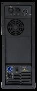Amplificador digital para gabinete com 2500W em 4 Ohms e 1800W em Ohms | Next Pro | M2.5 FULL