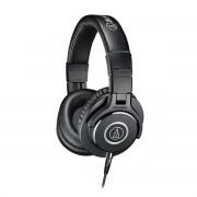 Fone de Ouvido Oer-ear para DJ Audio-Technica ATH-M40