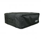 Bag 4U com fixação Frente e Verso Solid Sound BAG4UT