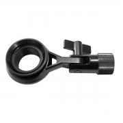 Cachimbo para Microfone Condensador de Estúdio CSR SH21B