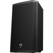 Caixa Ativa 12 Polegadas 1000W RMS ZLX12P Electro-Voice
