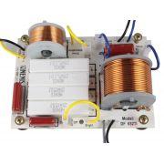 Divisor 2 vias Falantes Driver Ti 650W DF652TI NENIS