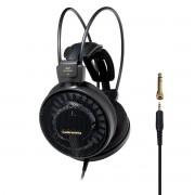 Fone Over-ear Aberto p/ Estúdio audio-technica ATH-AD900X