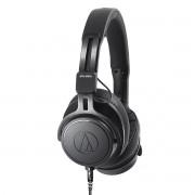 Fone Over-ear Feachado p/ Estúdio audio-technica ATH-M60X