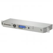 Gerenciador Energia de 10A com LED Pentacustica PM1.1