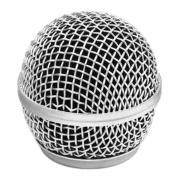 Globo para microfone de mão Padrao SM58 CSR - GBSM58