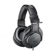 Fone de Ouvido Over-ear fechado Audio-Technica ATH-M20X