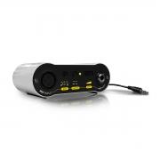 Interface de áudio para Smartphone P3 SKP SMART-TRACK2