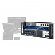 Mesa digita 16 in 4 out  Wifi USB Soundcraft UI16R