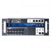 Mesa digita 16 in 4 out  Wifi USB Soundcraft UI16