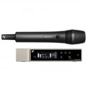 Microfone de Mão Sem Fio Digital Sennheiser EW-D 835