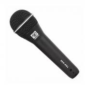 Microfone Mão Dinamico Super Cardióide Superlux TOP248