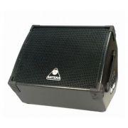 Monitor de palco passivo com 150W RMS e alto-falante de 12 polegadas | Antera | M 12.1