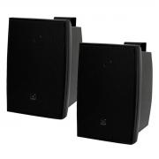 Par de caixas 5 polegadas 40w Som Ambiente JBL C521P
