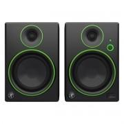 Par Monitores de 5 polegadas 50W Bluetooth Mackie CR5BT