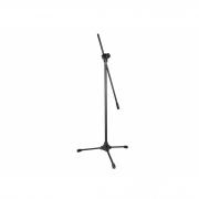 Pedestal Girafa para Microfone RMV STD0143
