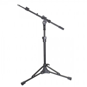 Pedestal para Microfonar instrumentos RMV PSU0151