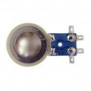 Reparo Titanium para Driver Tipo Selenium DT150 AH150TI