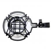 Shock Mount para Microfones de 19 - 50mm CSR SHM1