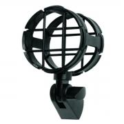 Suporte Antiestático para Microfone CSR - SHM-15