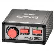 Unidade de cinto Sistema Intercom MGA Pro Audio IC2
