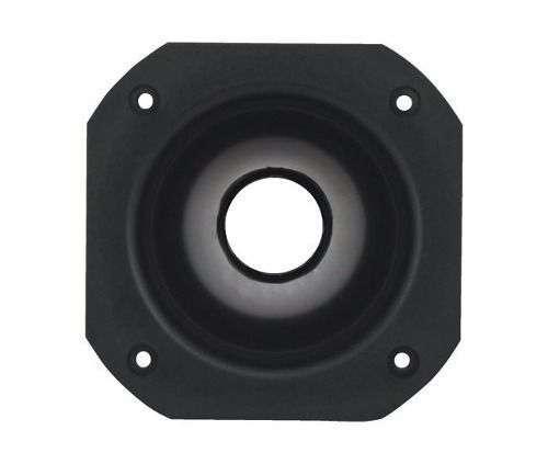 Corneta De Plástico Driver 11,5 x 11,5 x 10 LC02 Mini 1425 Ludovico 16060