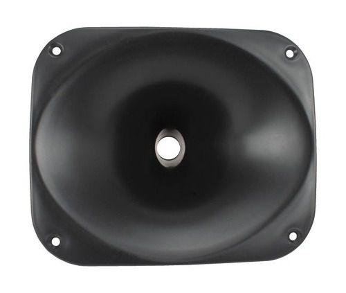 Corneta De Plástico Para Driver 26 x 21,5 x 14,5 LC06 | Ludovico | 16093