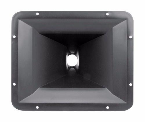 Corneta LC040 E.v. Monitor 24 cm x 19,5 cm x 14,5 cm Ludovico 16049