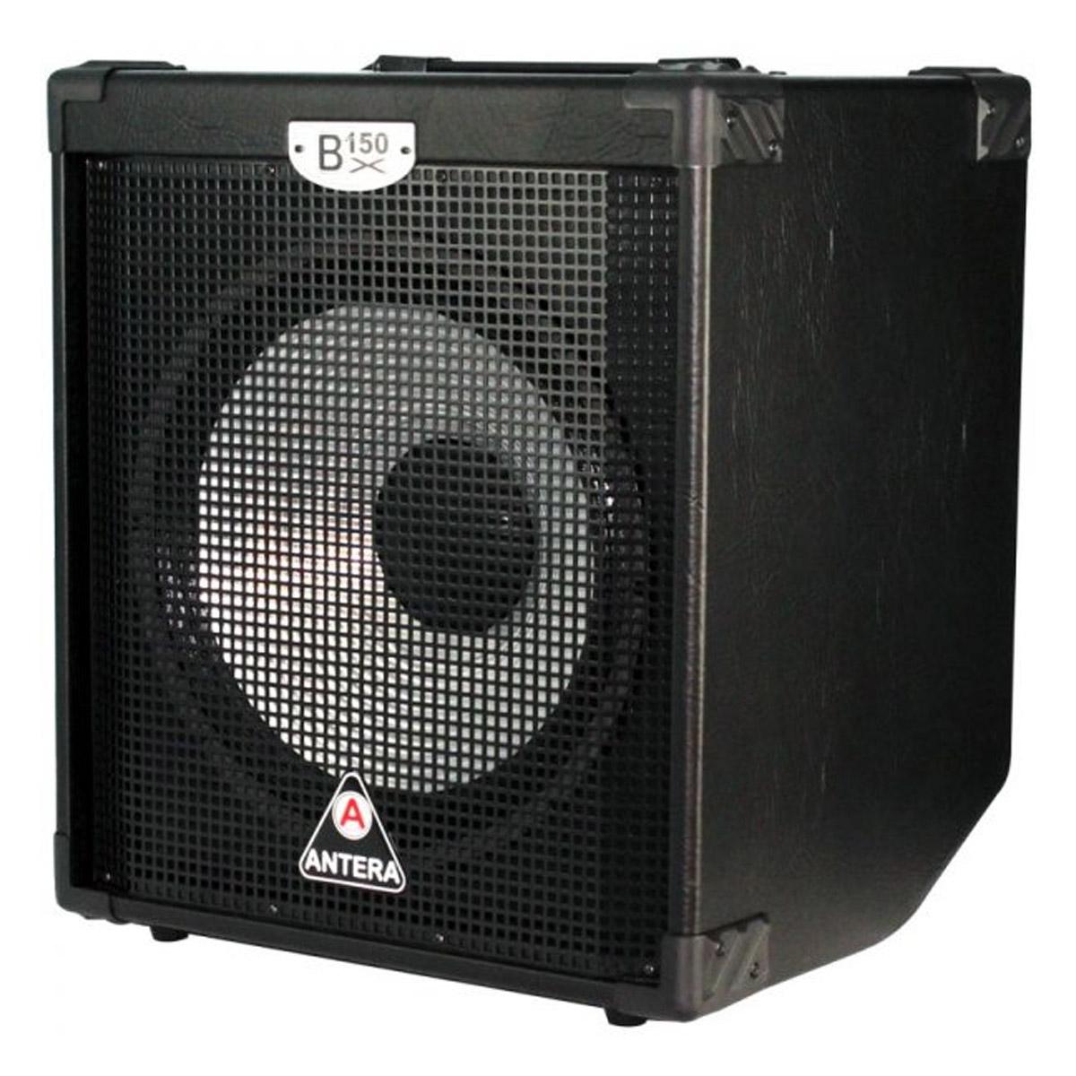 Amplificador de 15'' Contra Baixo com 150W Antera BX150