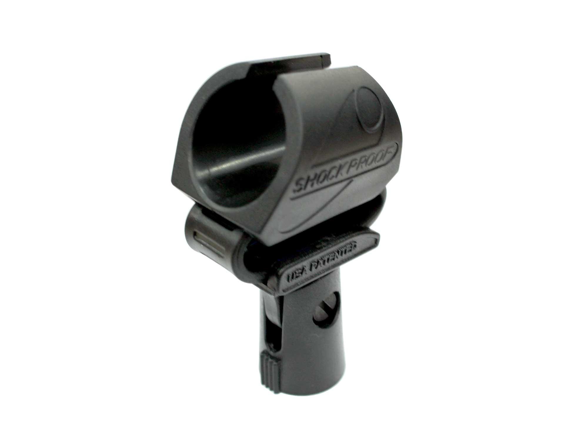 Cachimbo anti-choque com abertura de 25mm On-Stage MY325