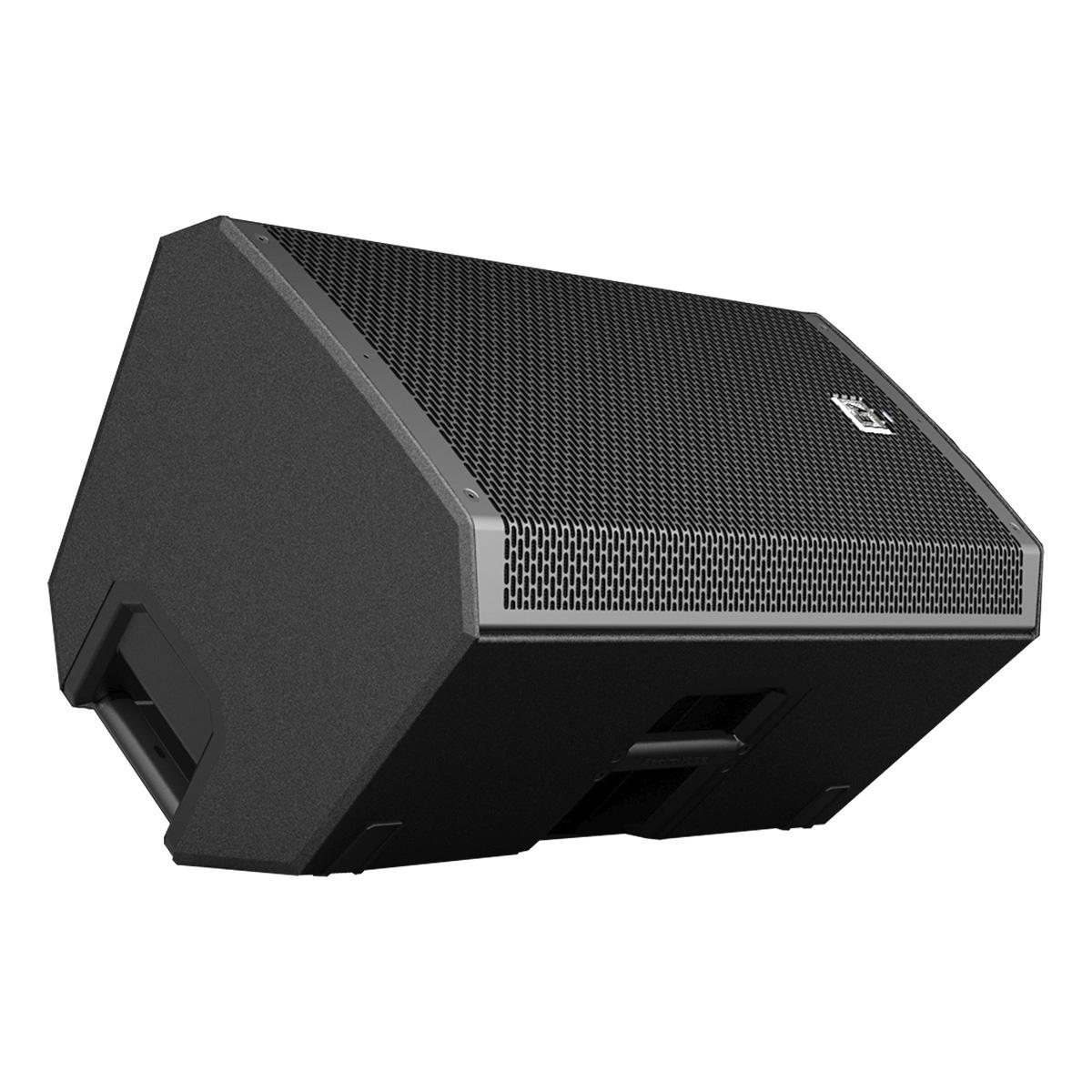 Caixa Ativa 12 Polegadas 1000W RMS Electro-Voice ZLX12P
