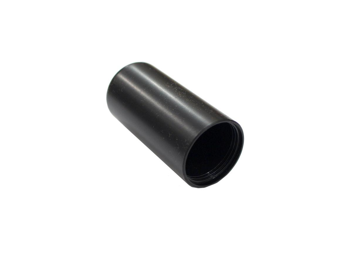 Copinho para microfones UD800, UD2000, MS115UHF, MS115PLUS, C-15V e JWL   TSI   TP-AZUL