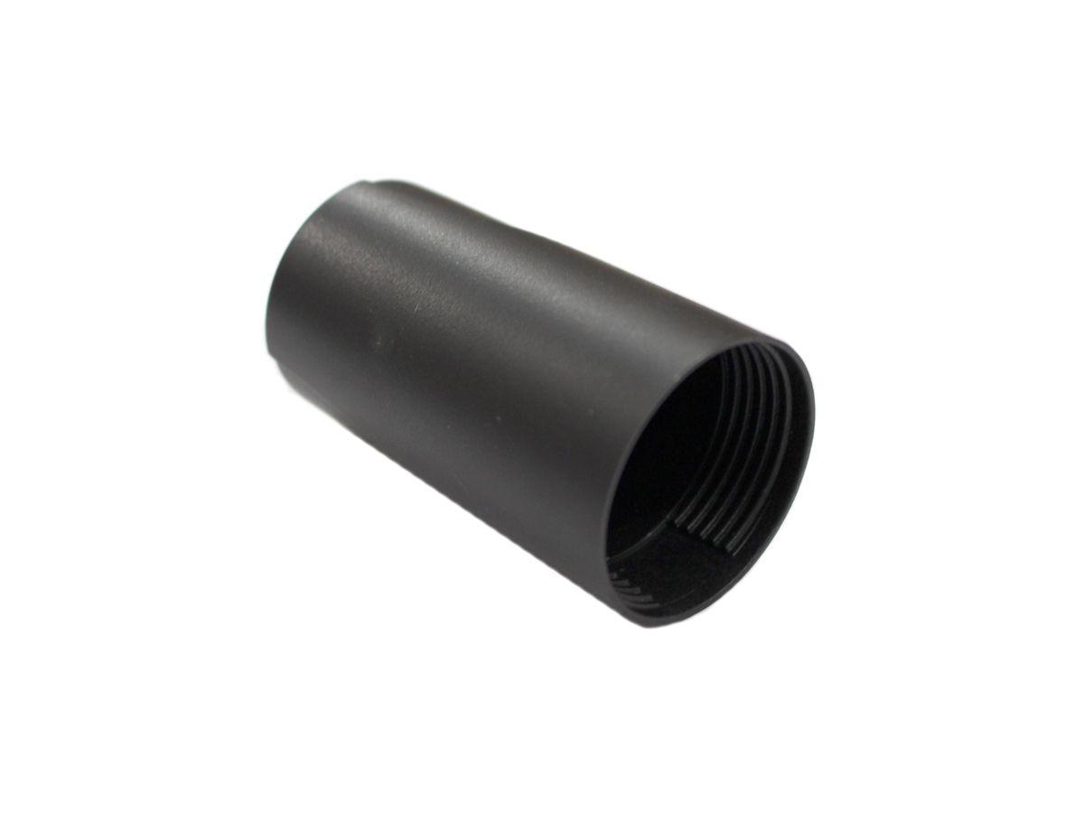 Copinho, tampa bateria para microfone de mão MS-420-VHF | TSI | TP-MS420-VHF