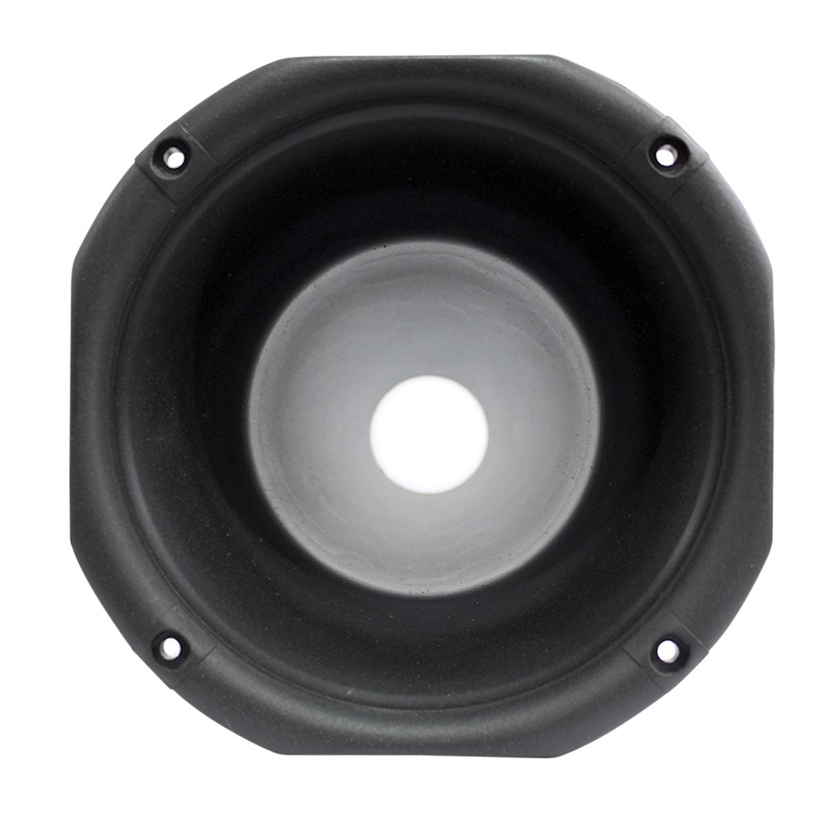 Corneta Cone de Rosca para Driver LUDOVICO LC500 16090
