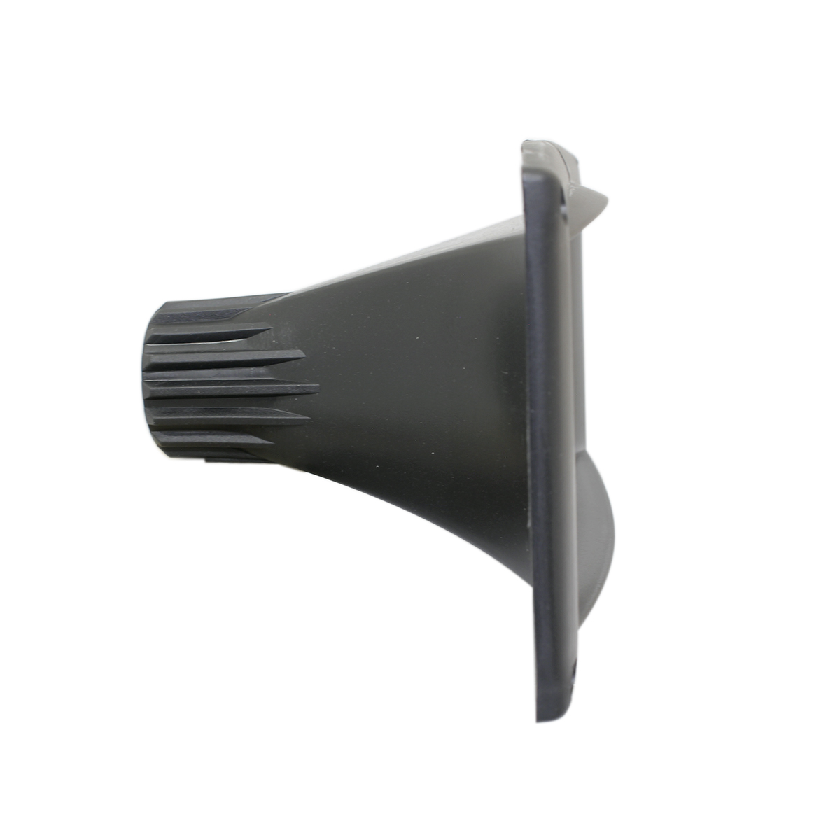 Corneta Plástico 25,5x12,5x13,5 LC2325 Ludovico 16015