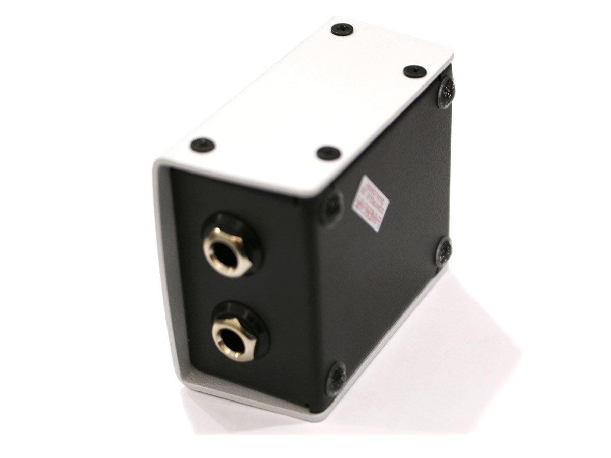 Direct Box Passivo compacto Landscape HB1