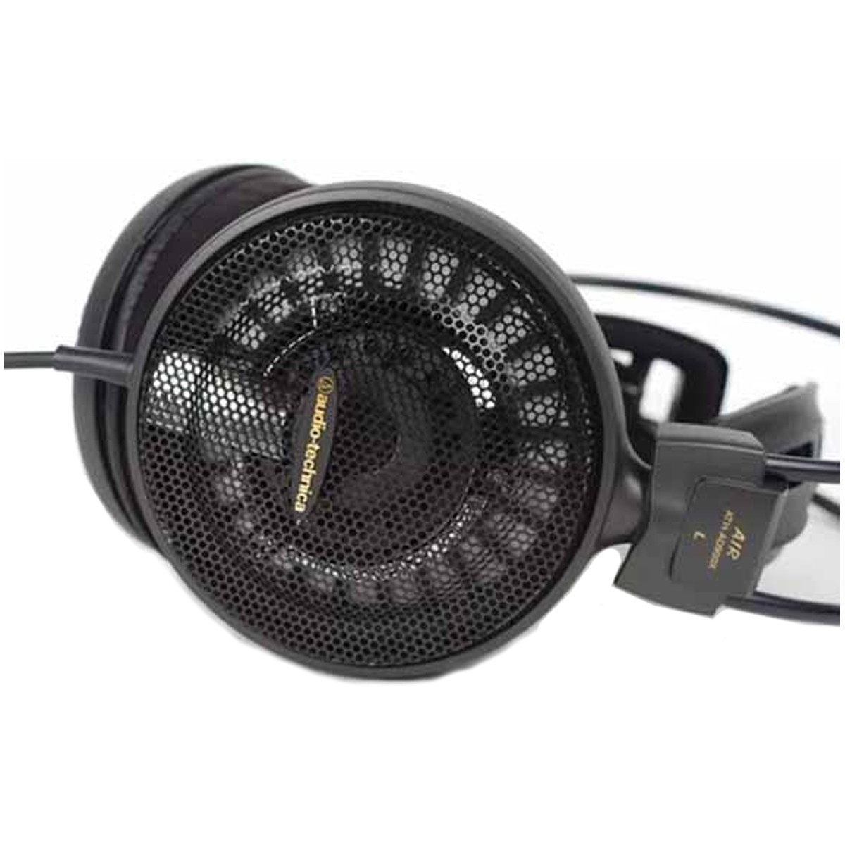 Fone Over-ear Aberto Audio-Technica ATH-AD900X
