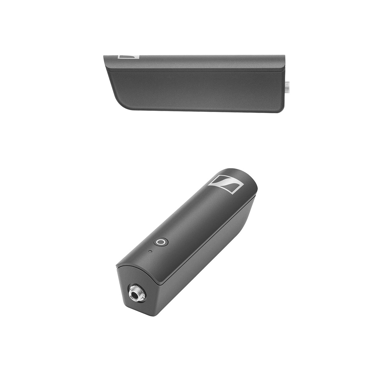 Kit Microfone lapela portatil XSW-D PORT LAVALIER SENNHEISER