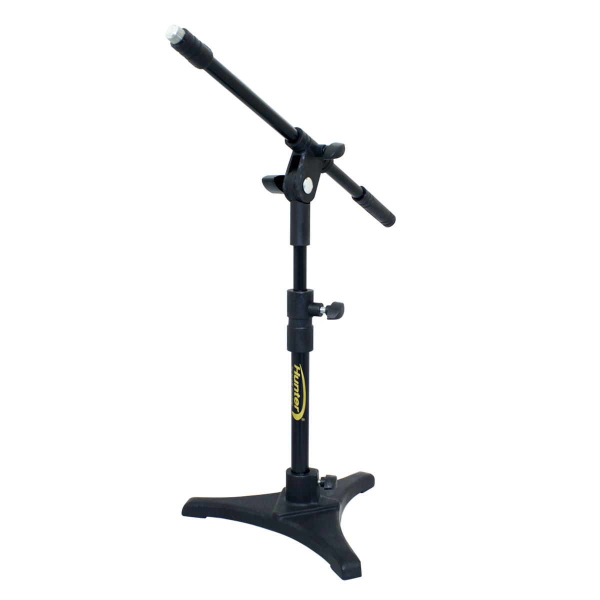 Mini Pedestal Girafa com base de ferro TORELLI - HPM55