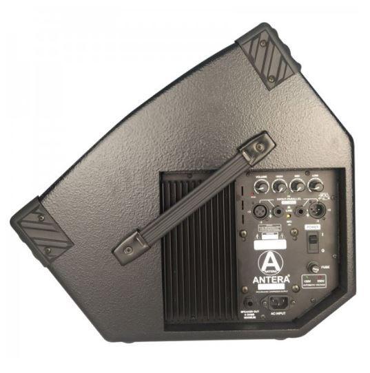Monitor palco ativo 120W RMS 10 polegadas Antera M10A