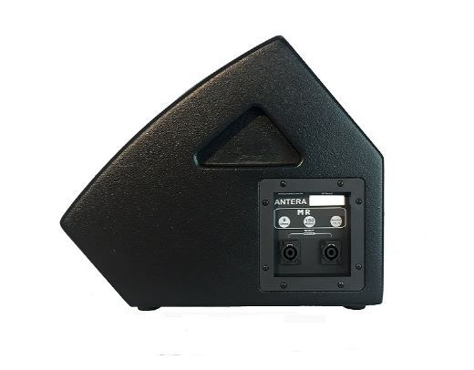 Monitor de palco passivo com 150W RMS e alto-falante de 10 polegadas | Antera | MR10
