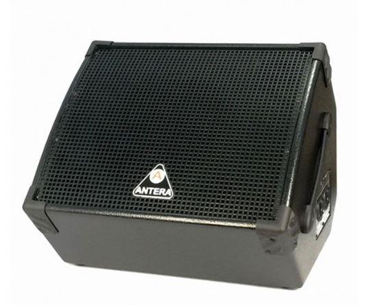 Monitor de palco passivo com 150W RMS e alto-falante de 12 polegadas | Antera | M12