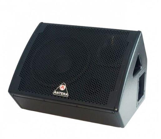 Monitor de palco passivo com 200W RMS e alto-falante de 15 polegadas | Antera | MR15