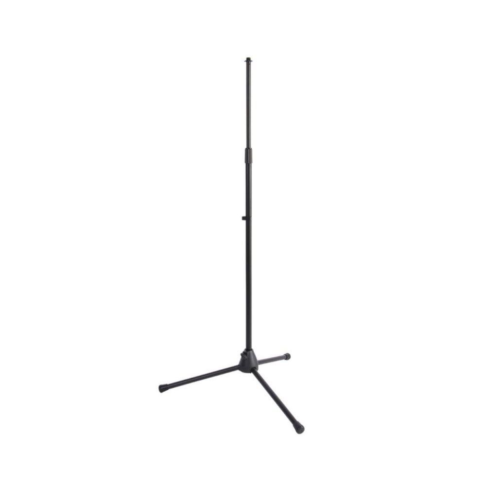 Pedestal para Microfone de 88 a 156 cm On-Stage MS7700