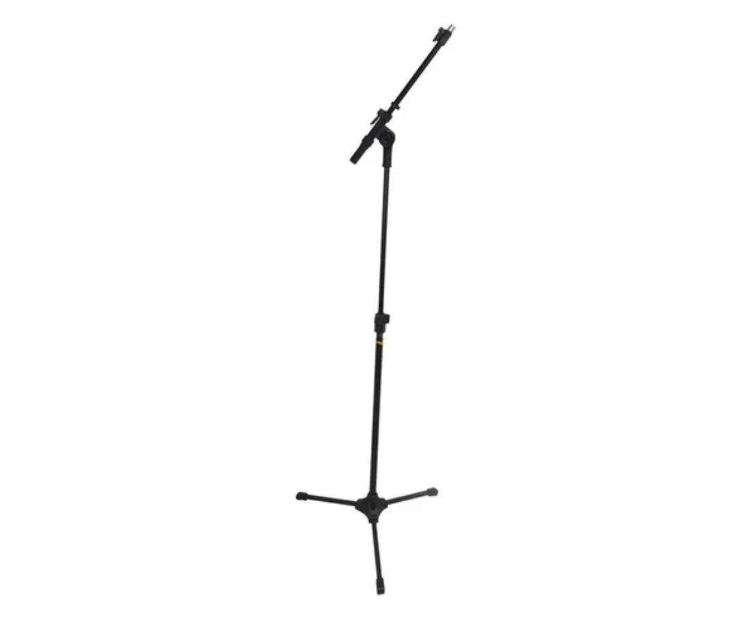 Pedestal Para Microfone RMV PSU0080