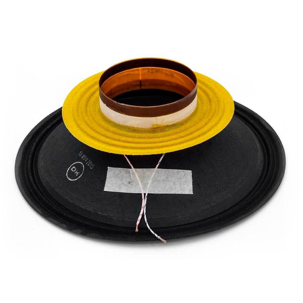 Reparo Para Alto Falante Oversound SUB 1000 em 8 Ohms | Oversound | RPSUB1000