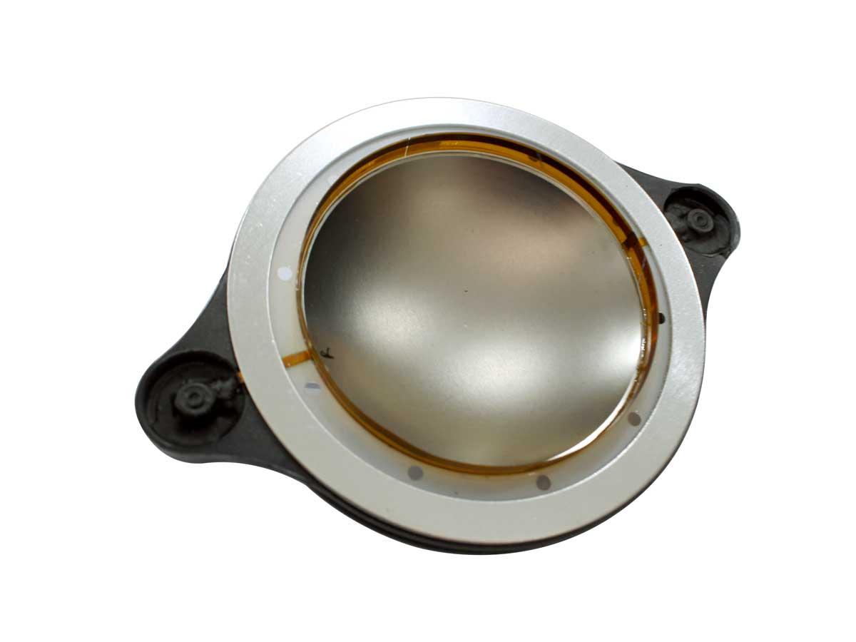 Reparo para Driver DTI 7650 8 ohms Oversound RDTI7650
