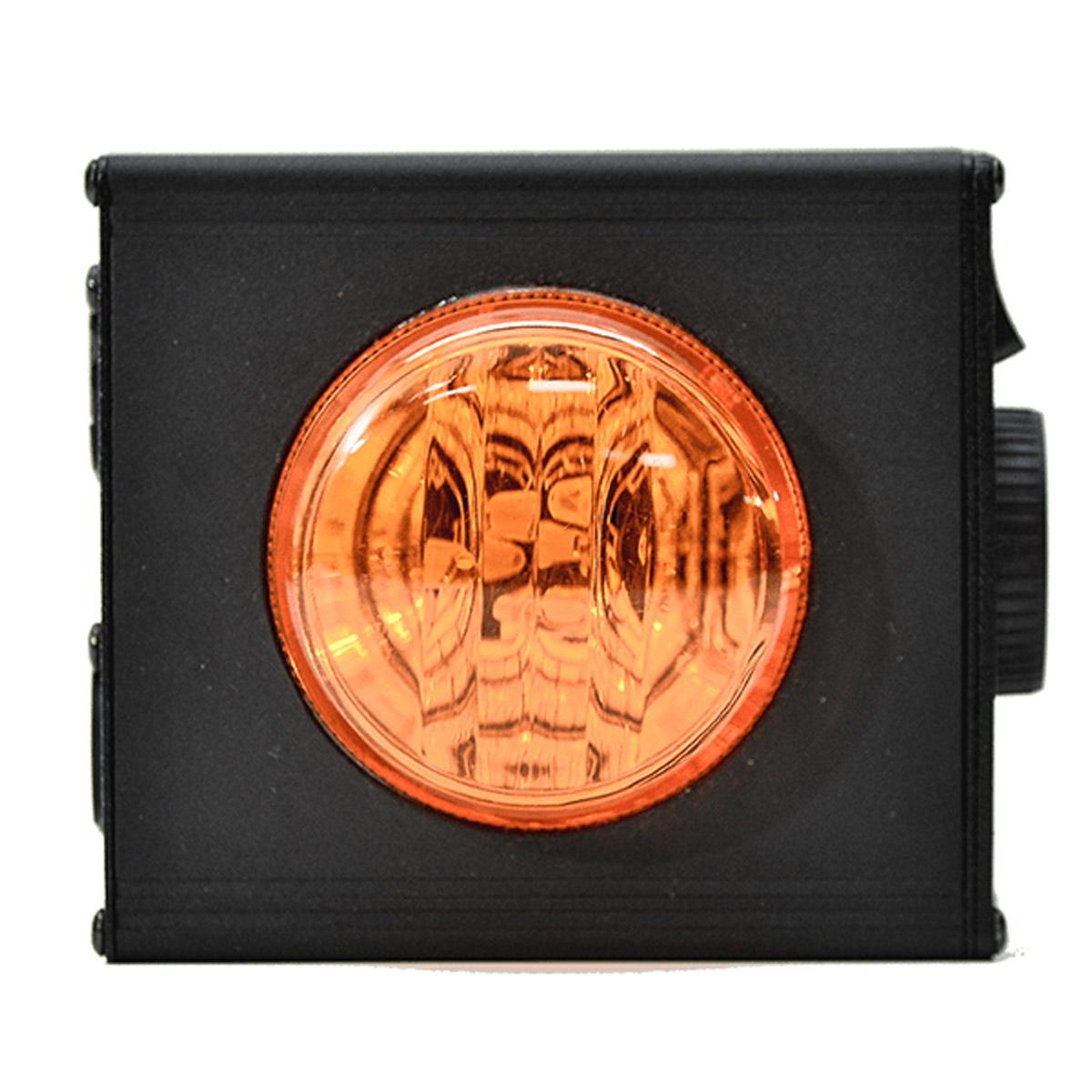 Sinalizador com LED para intercom MGA Pro Audio BZ2