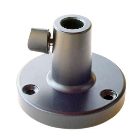 Suporte base fixa para Microfone CSR SKSD0151 SKSD0132